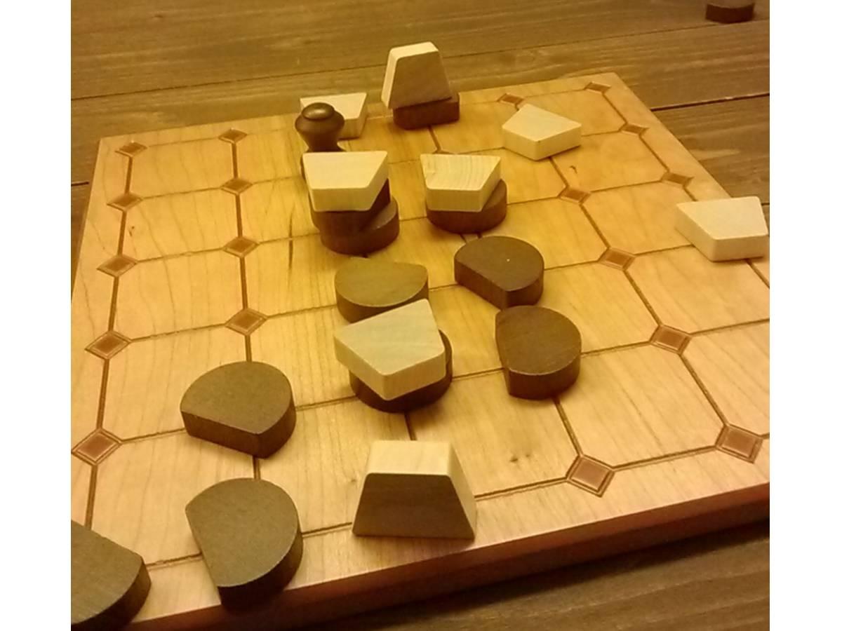 タク(Tak A Beautiful Game)の画像 #36954 yokoyamaryumaさん