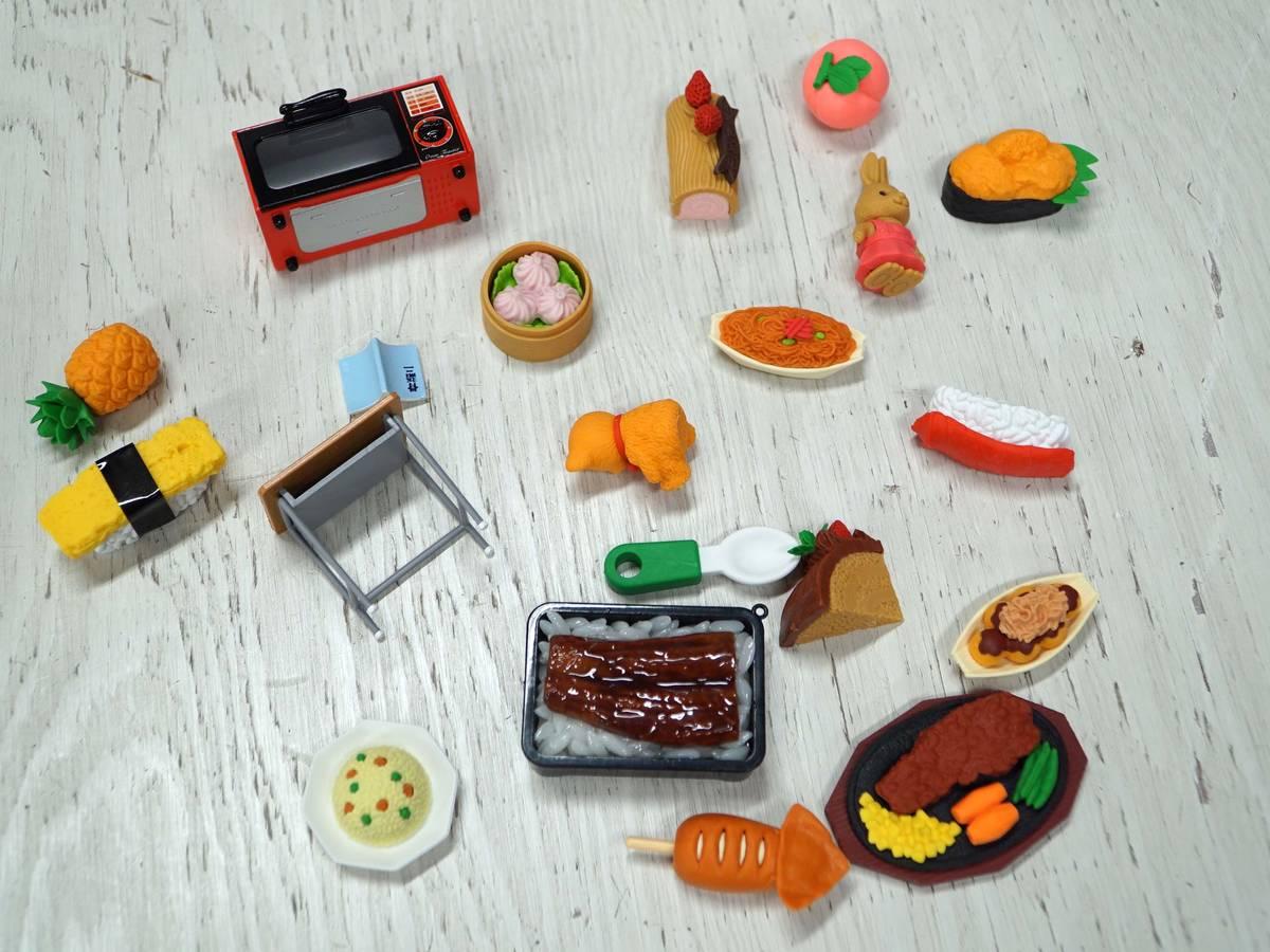 あなたに売れないものはない:プロフェッショナル(Demonstration Seller: Professional)の画像 #50333 Shinnosuke Hiroseさん