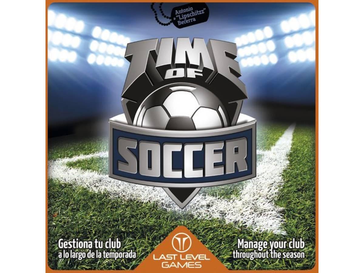 タイムオブサッカー(Time of Soccer)の画像 #59636 まつながさん