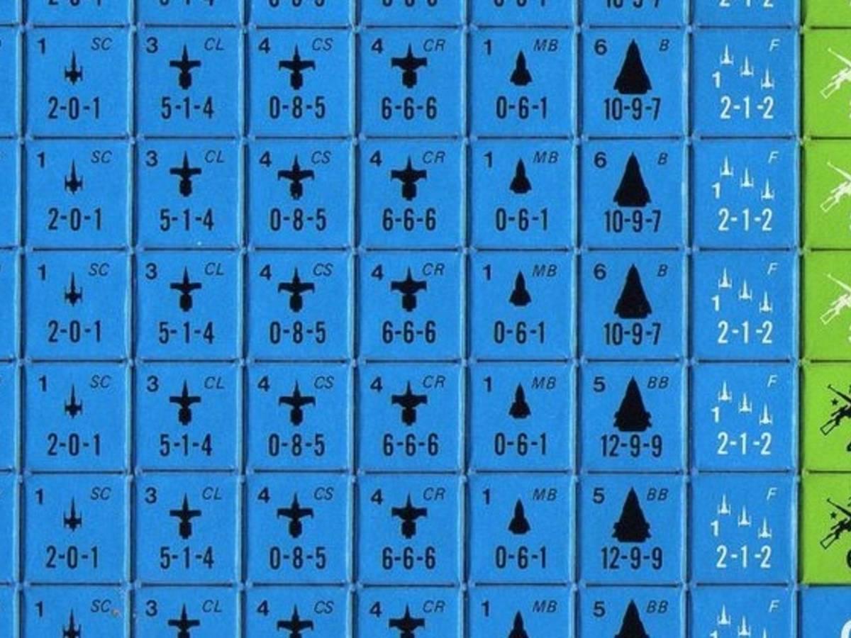 インペリウム(Imperium)の画像 #55471 Bluebearさん
