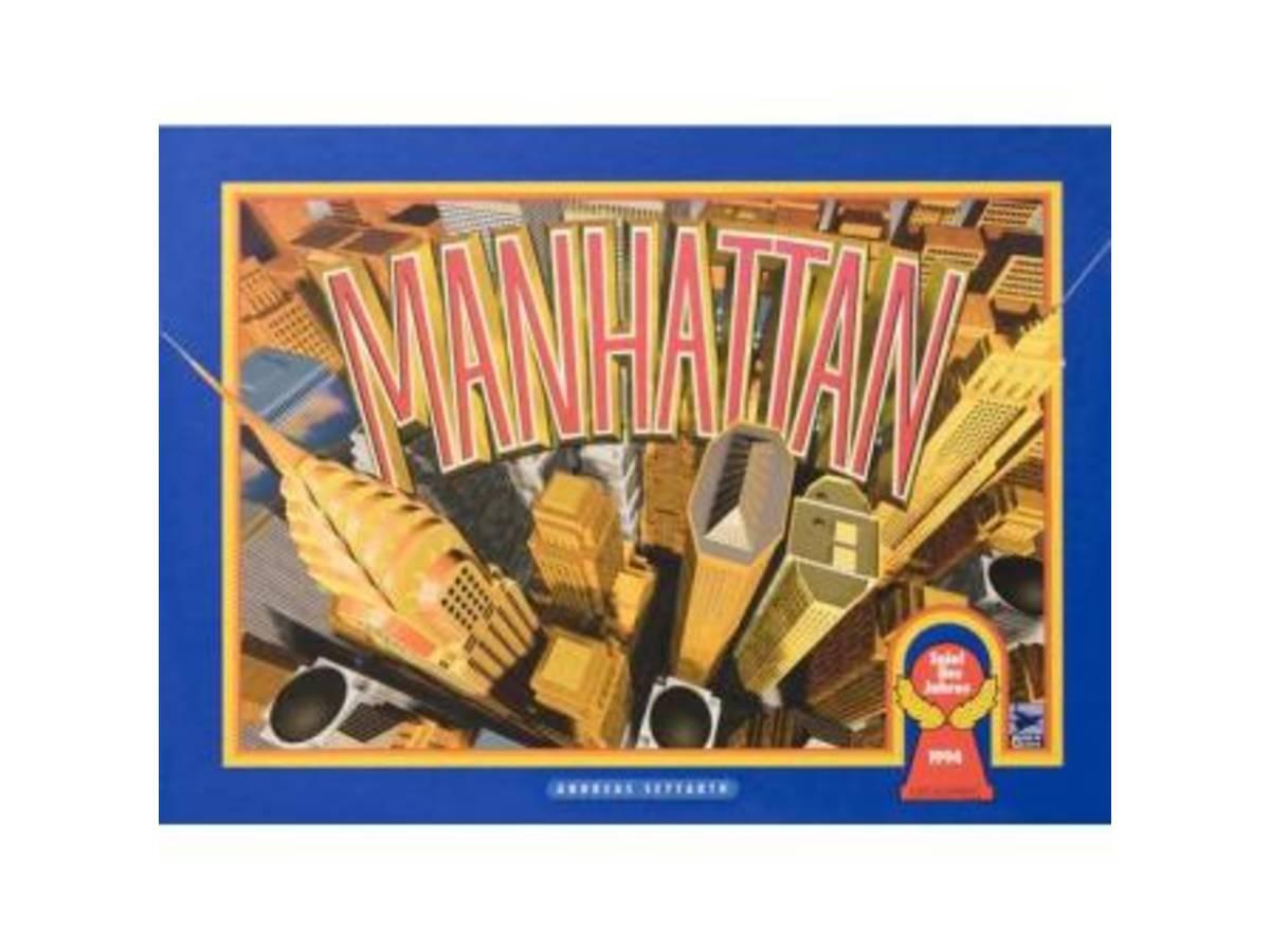 マンハッタン(Manhattan)の画像 #29951 NODA YUJIROUさん