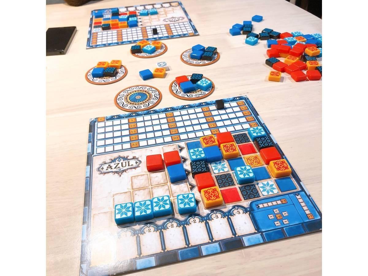 アズール(Azul)の画像 #68261 あるえすさん