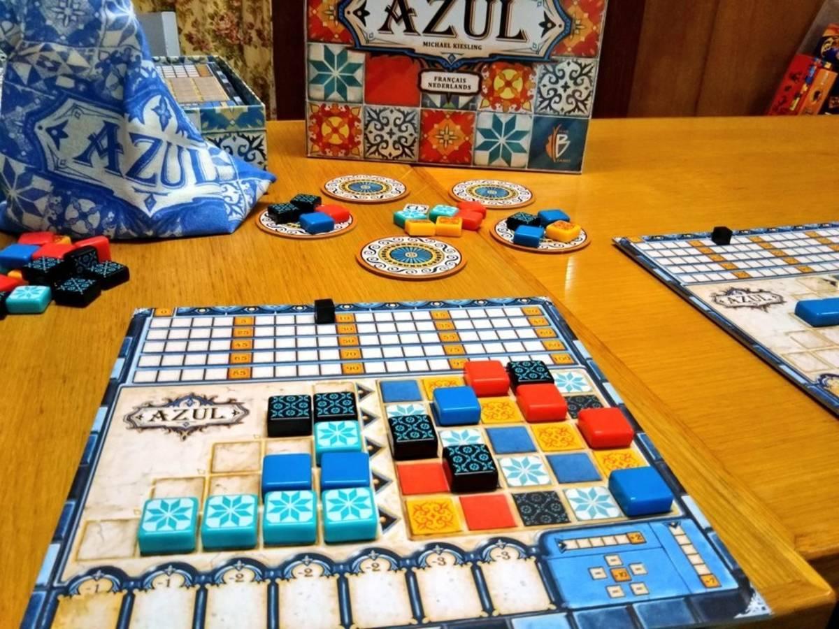 アズール(Azul)の画像 #43665 うさこさん