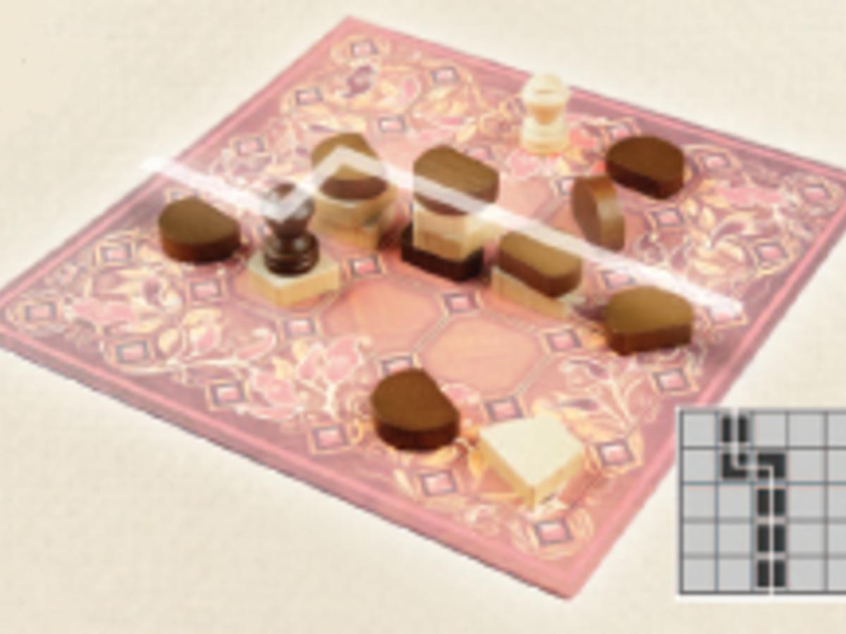 タク(Tak A Beautiful Game)の画像 #41987 yokoyamaryumaさん