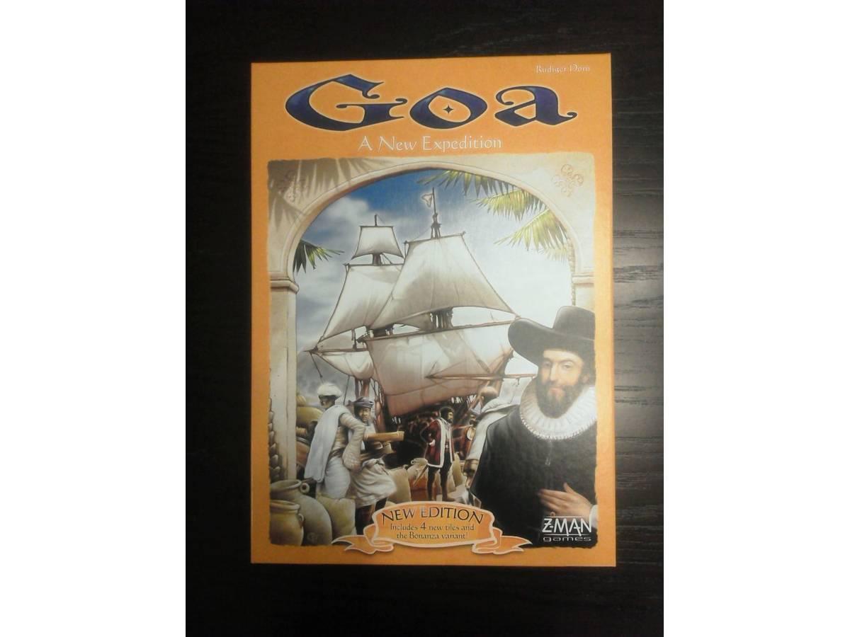 ゴア(Goa)の画像 #63630 オグランド(Oguland)さん