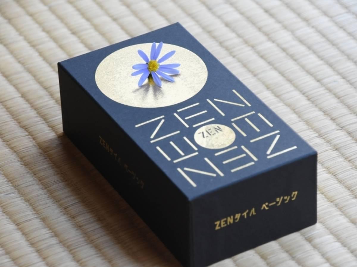 ZENタイル ベーシック(ZEN Tile Basic)の画像 #63099 guchi_fukuiさん
