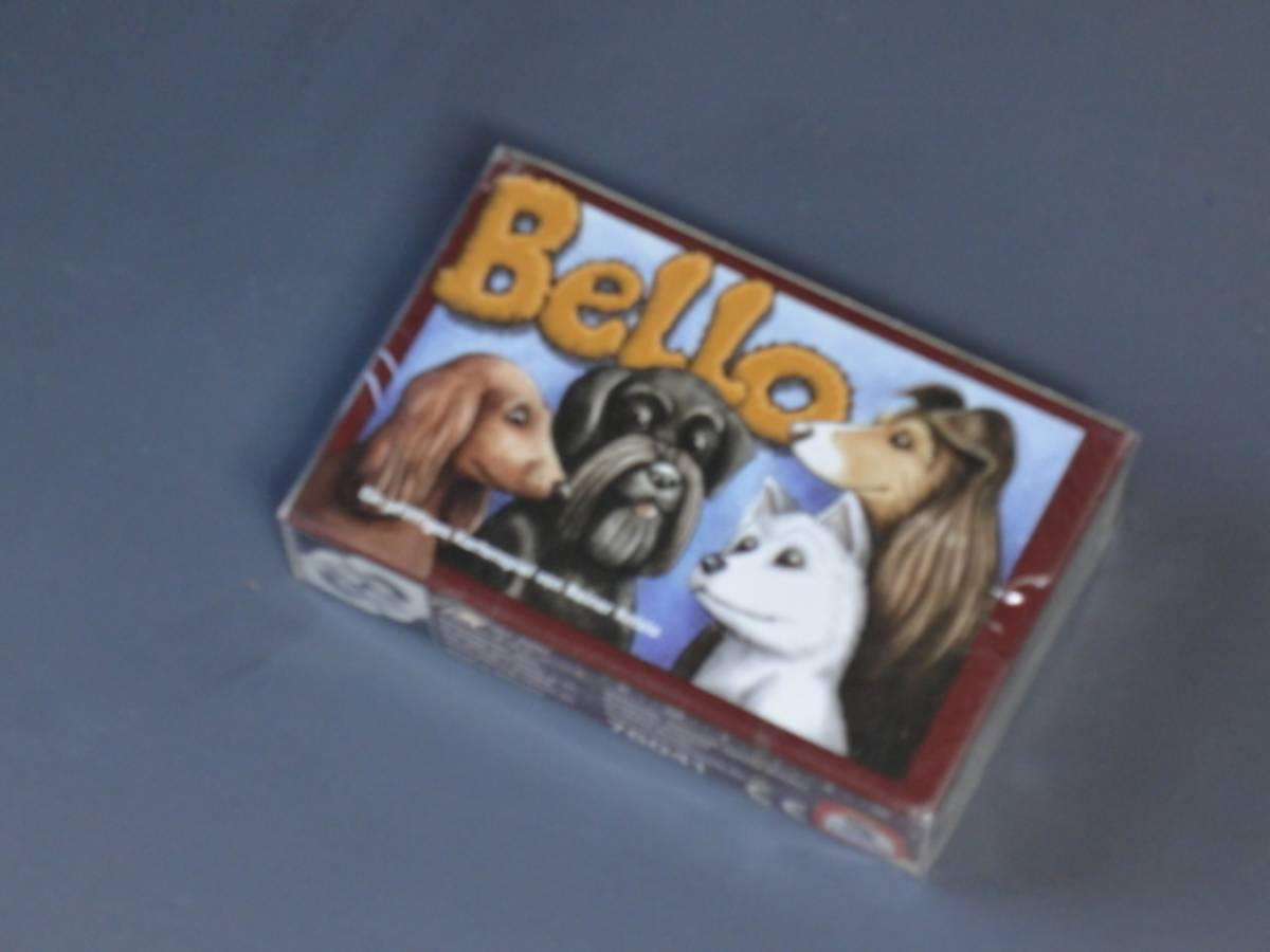 ベロ(Bello)の画像 #55591 Katsumi Egawaさん