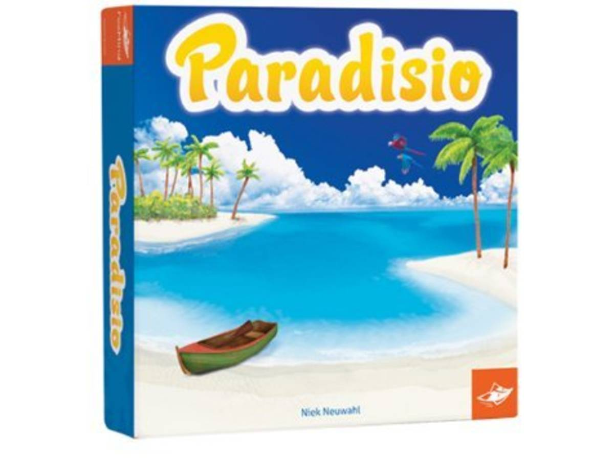 パラディシオ(Paradisio)の画像 #38345 まつながさん