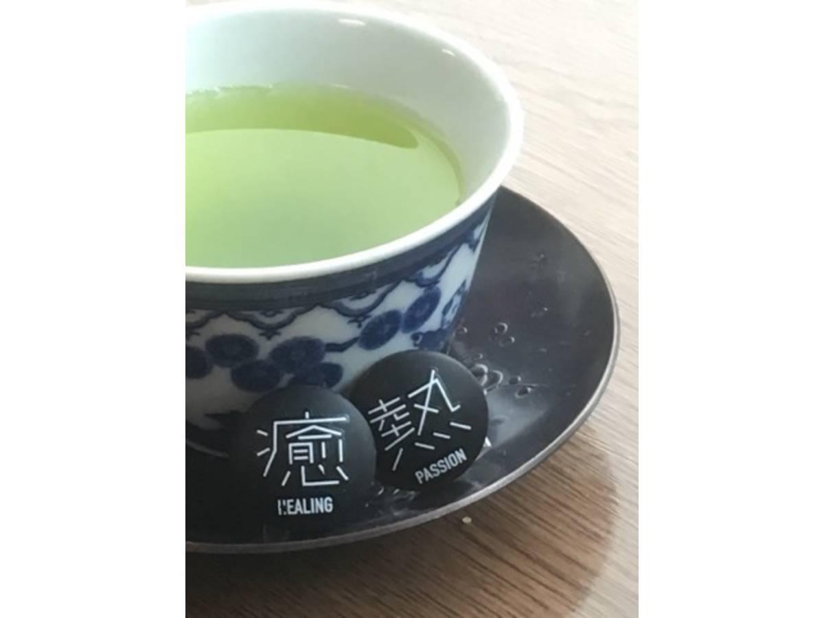 ZENタイル ベーシック(ZEN Tile Basic)の画像 #59775 guchi_fukuiさん