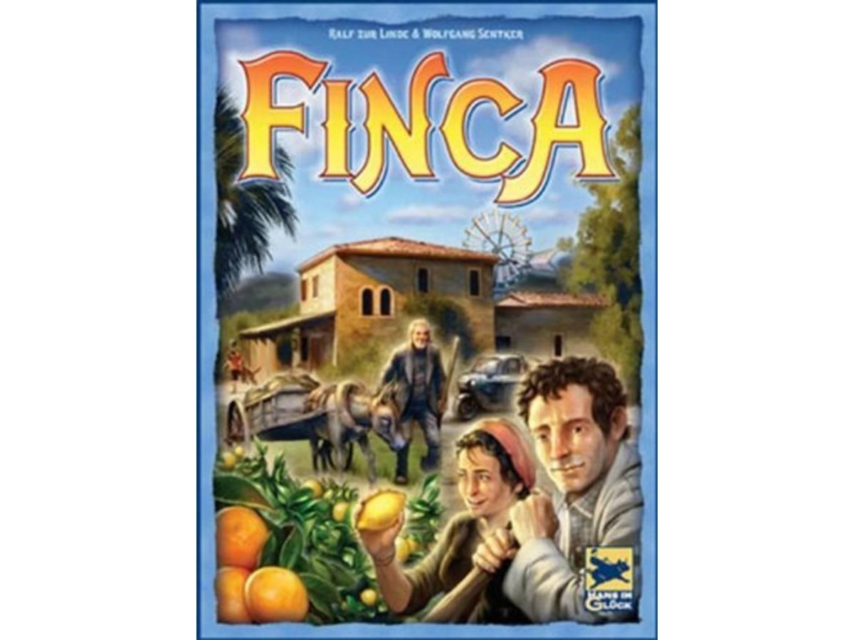フィンカ(Finca)の画像 #39322 まつながさん