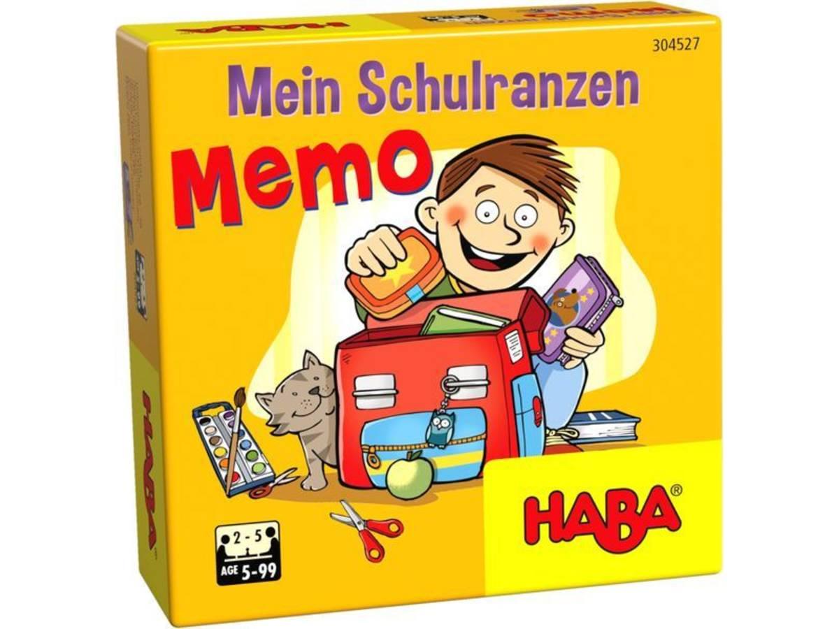 僕のランドセル(Mein Schulranzen-Memo)の画像 #69142 まつながさん