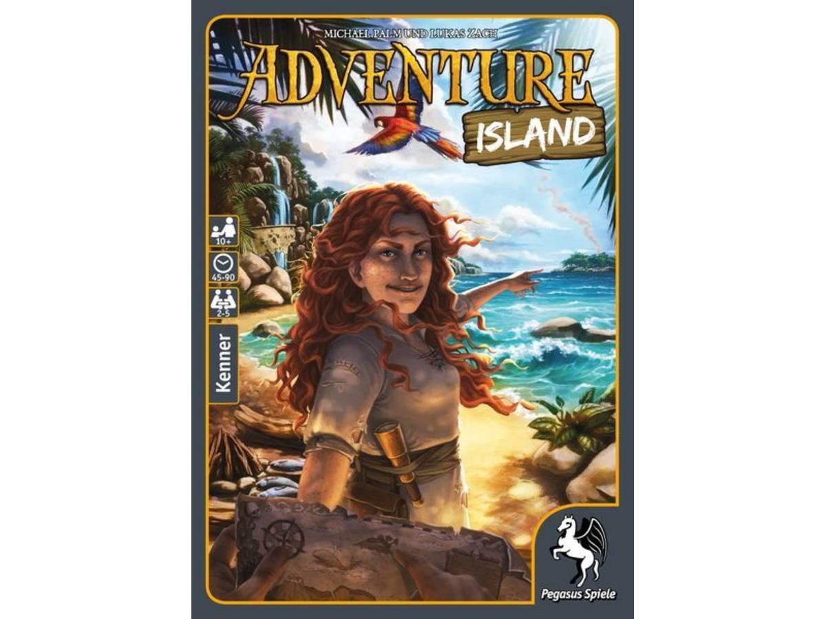 アドベンチャー・アイランド(Adventure Island)の画像 #47689 まつながさん