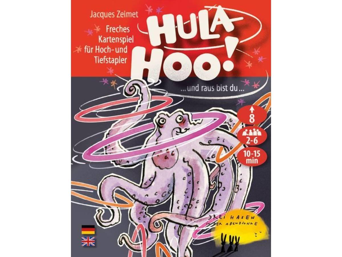 フラフープ(Hula-Hoo!)の画像 #70112 まつながさん