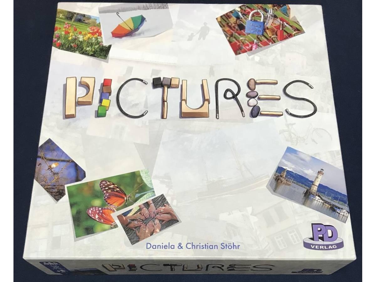 ピクチャーズ(Pictures)の画像 #62563 PETさん