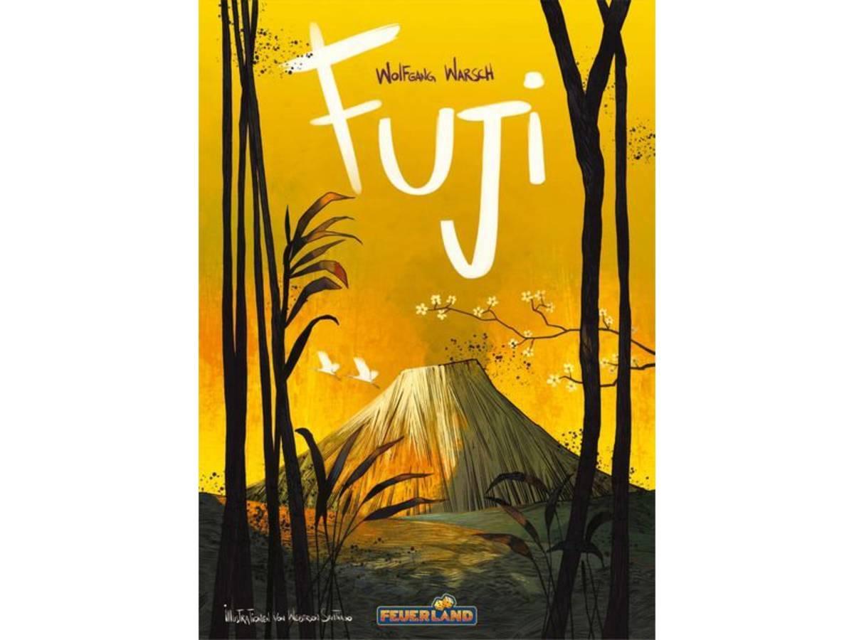 富士-脱出-(Fuji)の画像 #46339 まつながさん