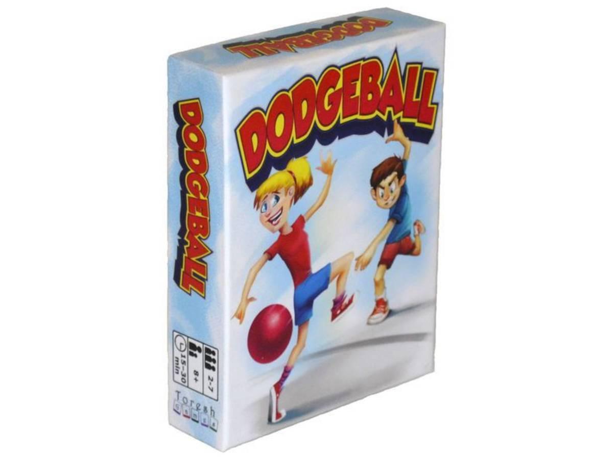 ドッジボール(Dodgeball)の画像 #60101 まつながさん