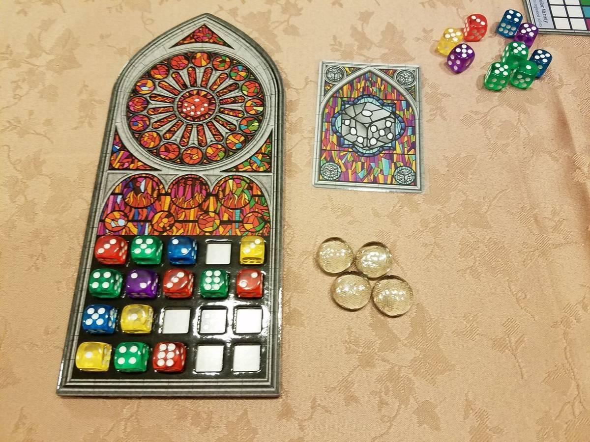 サグラダ(Sagrada)の画像 #67163 オグランド(Oguland)さん
