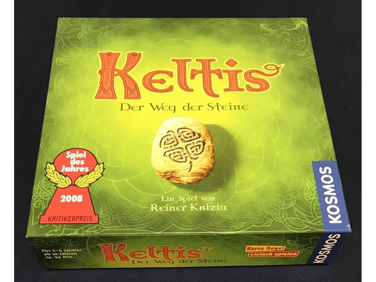 ケルト(Keltis)の画像 #55542 PETさん