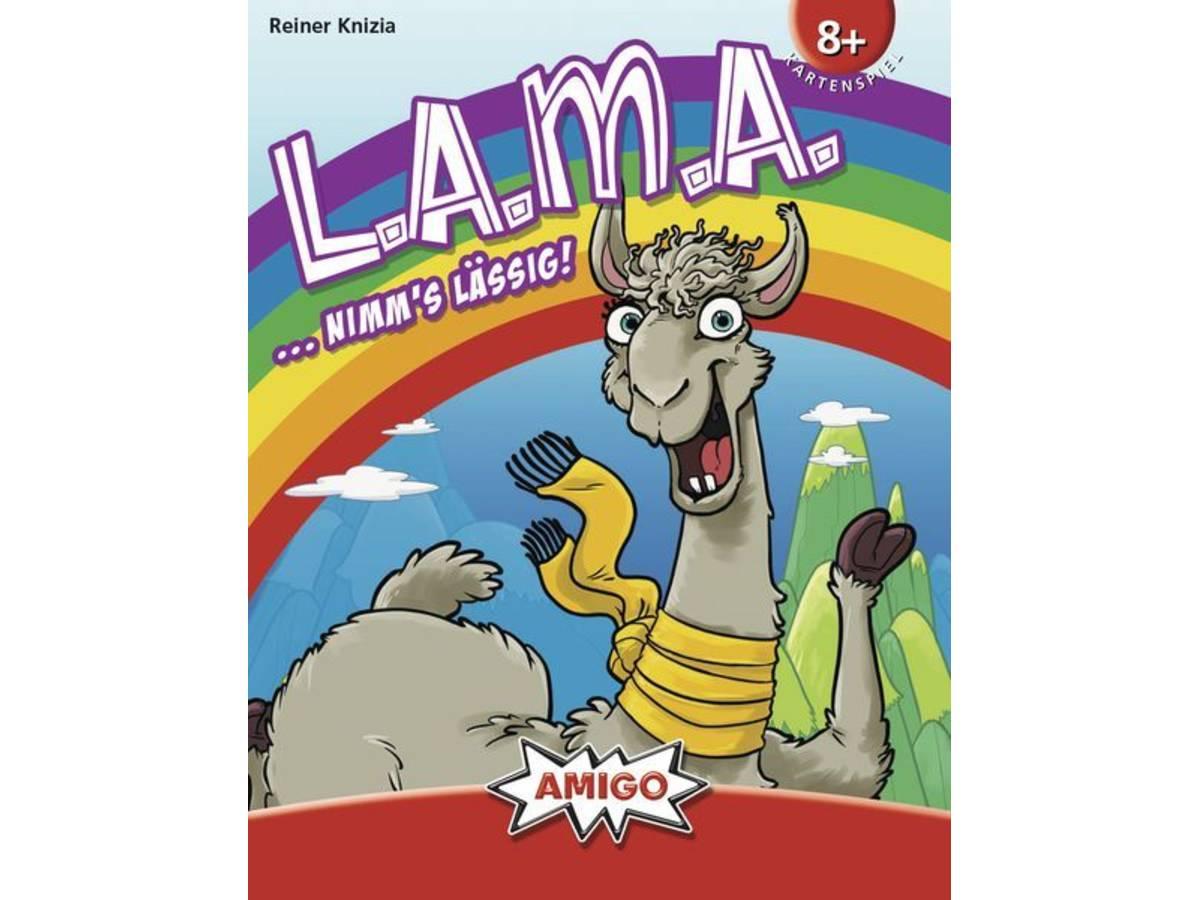 ラマ(LAMA)の画像 #50111 まつながさん