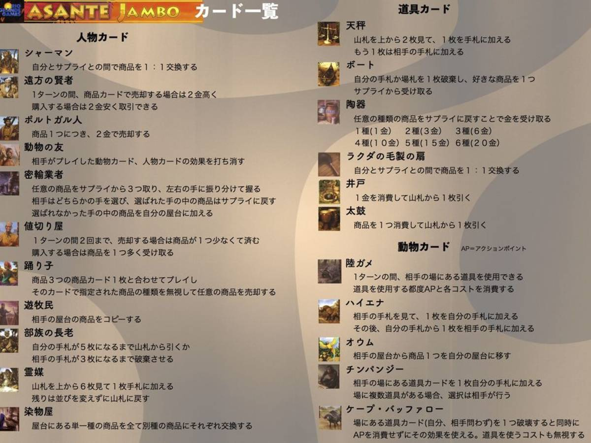 アサンテ(Asante)の画像 #51120 Taichi Omuraさん