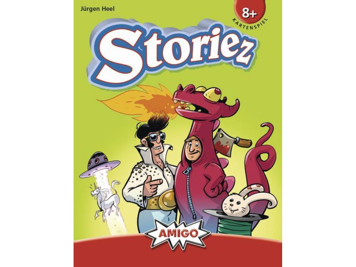 ストーリーズ(Storiez)の画像 #48734 まつながさん