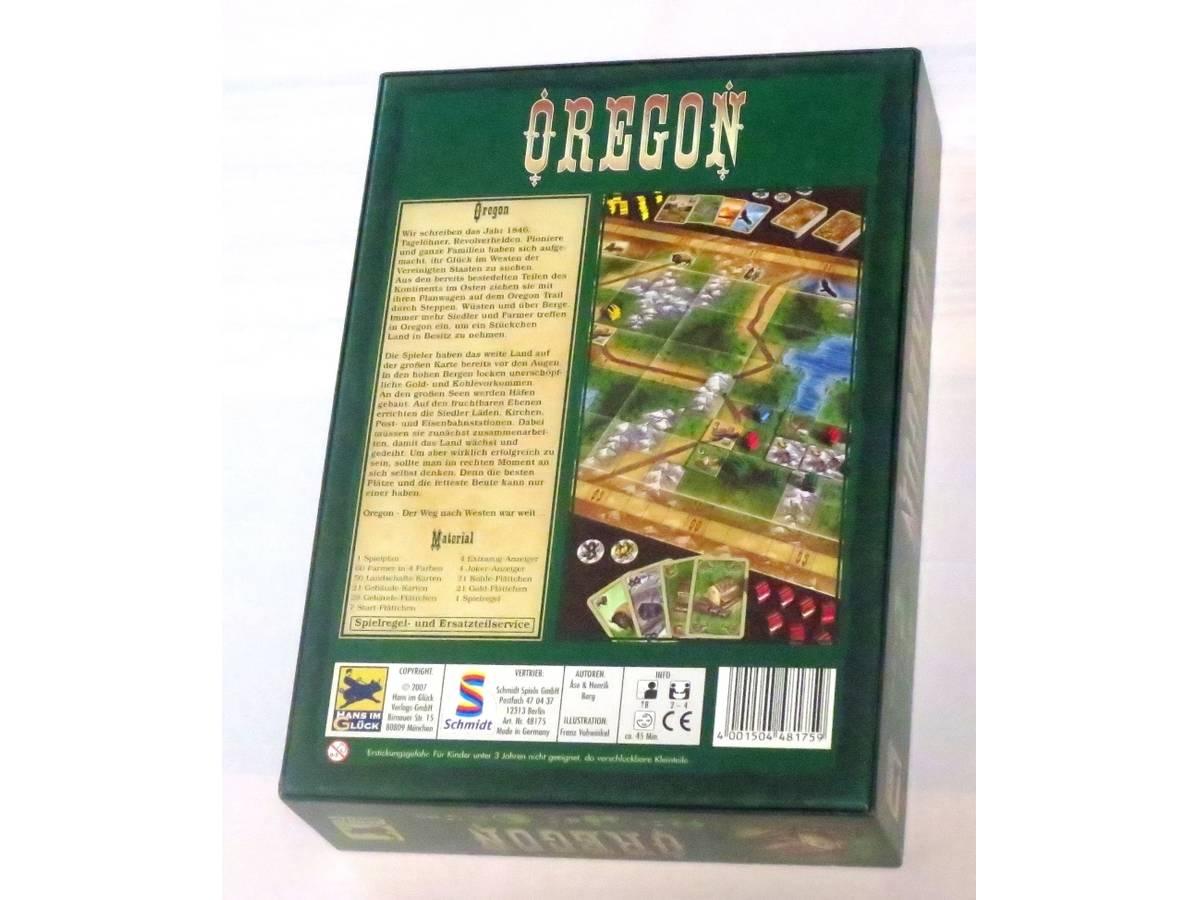 オレゴン(Oregon)の画像 #44768 malts_yさん