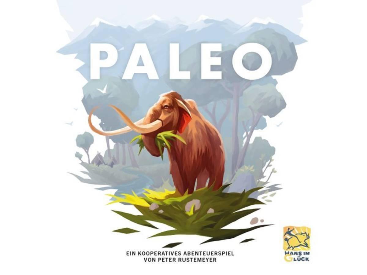 パレオ(Paleo)の画像 #65608 まつながさん