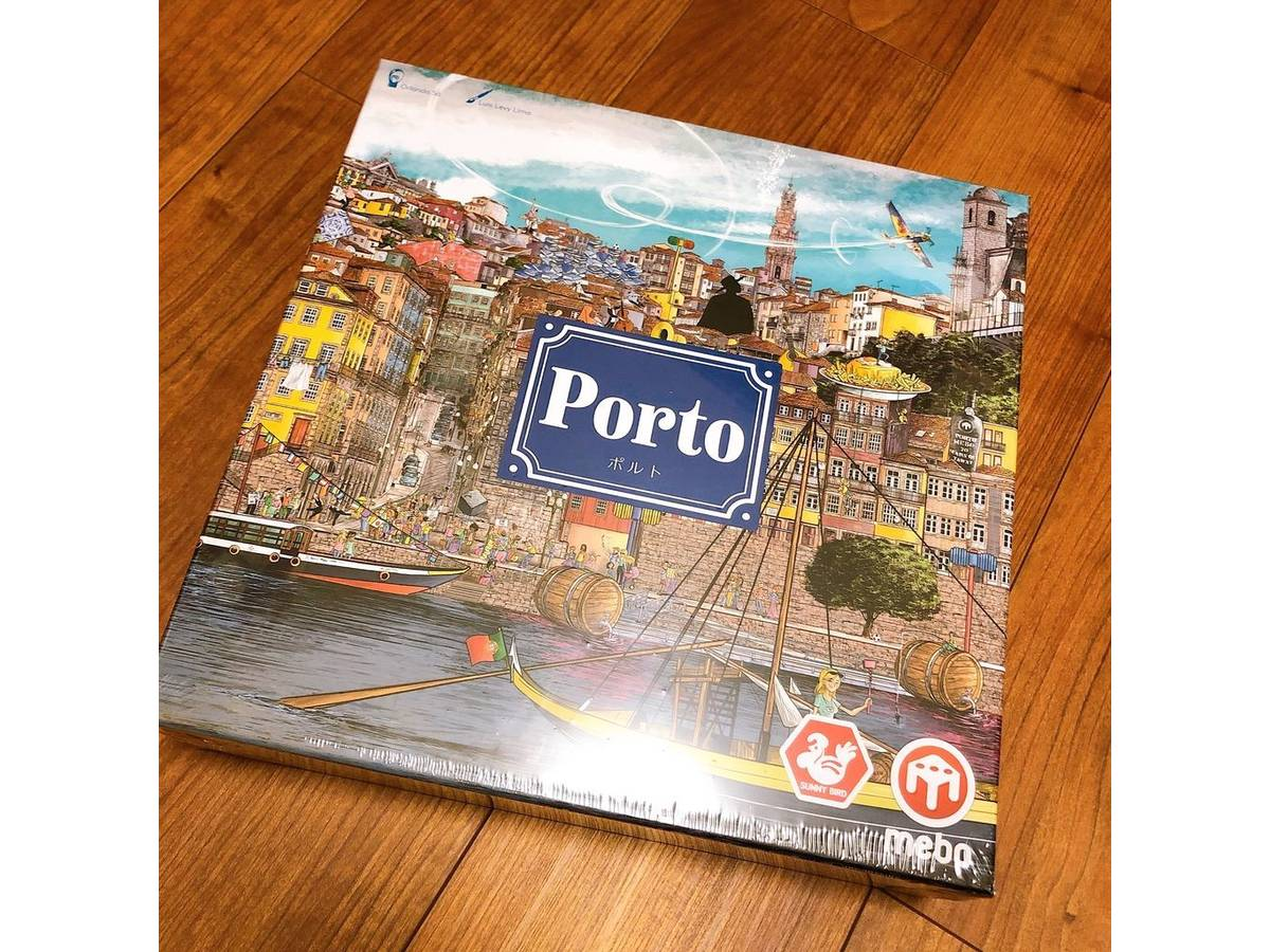 ポルト(Porto)の画像 #67658 あるえすさん