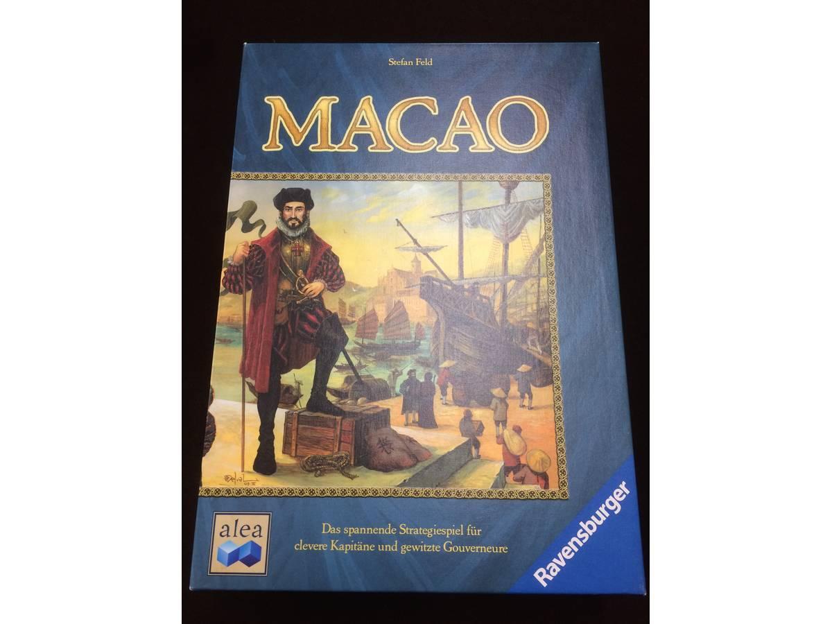 マカオ(Macao)の画像 #36020 まつながさん