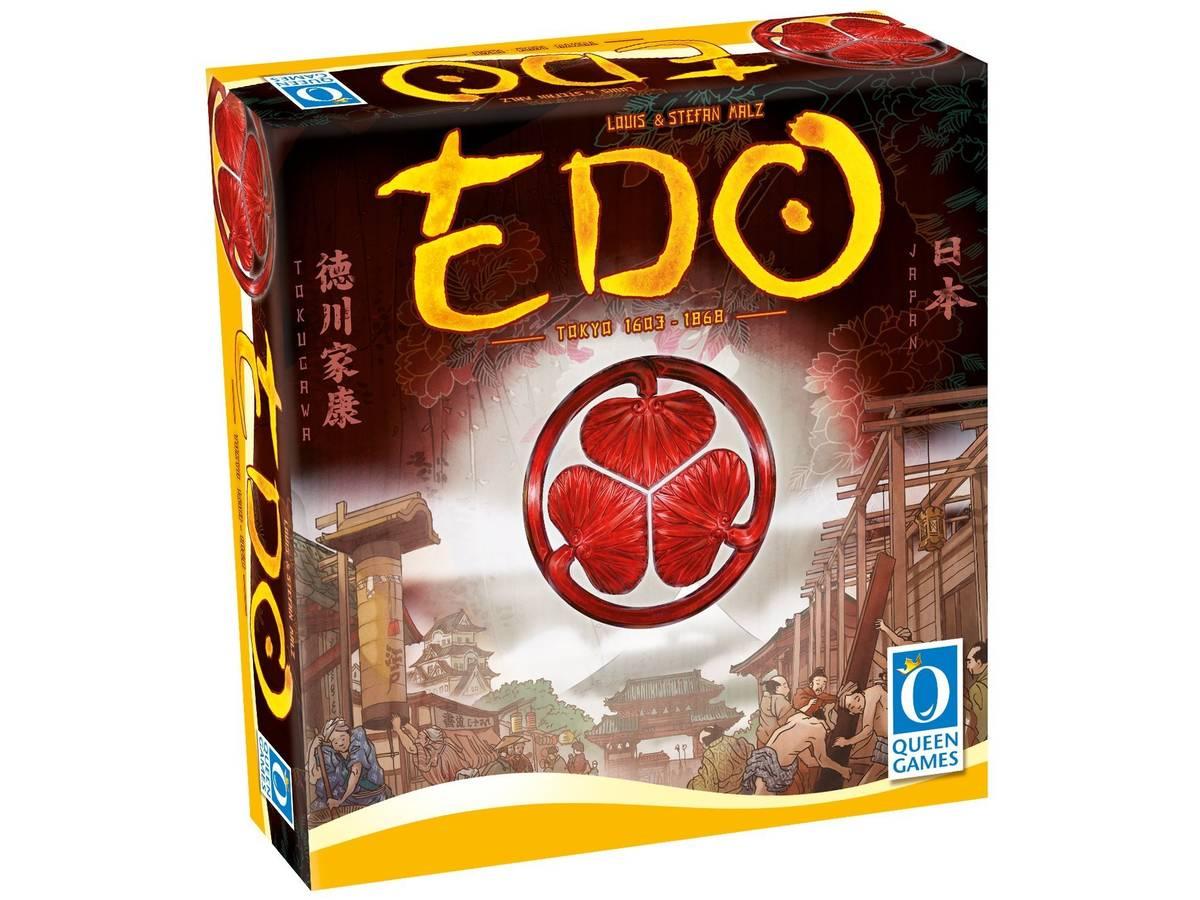 江戸(Edo)の画像 #35867 まつながさん
