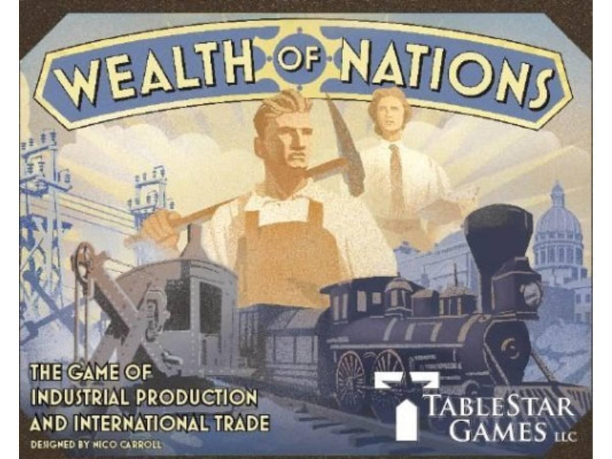 国富論(Wealth of Nations)の画像 #37136 まつながさん