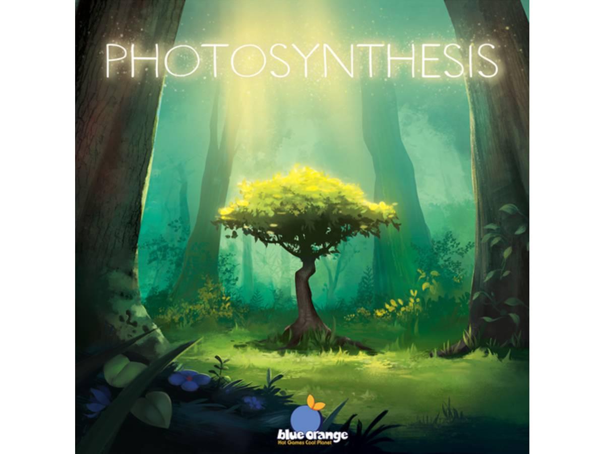 光合成(Photosynthesis)の画像 #38577 まつながさん