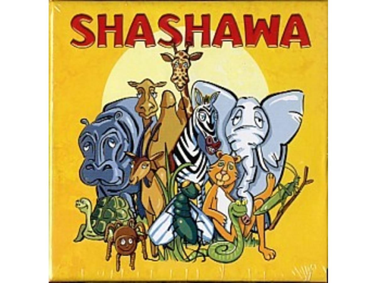 シャシャワ(Spoons / Shashawa)の画像 #34448 メガネモチノキウオさん