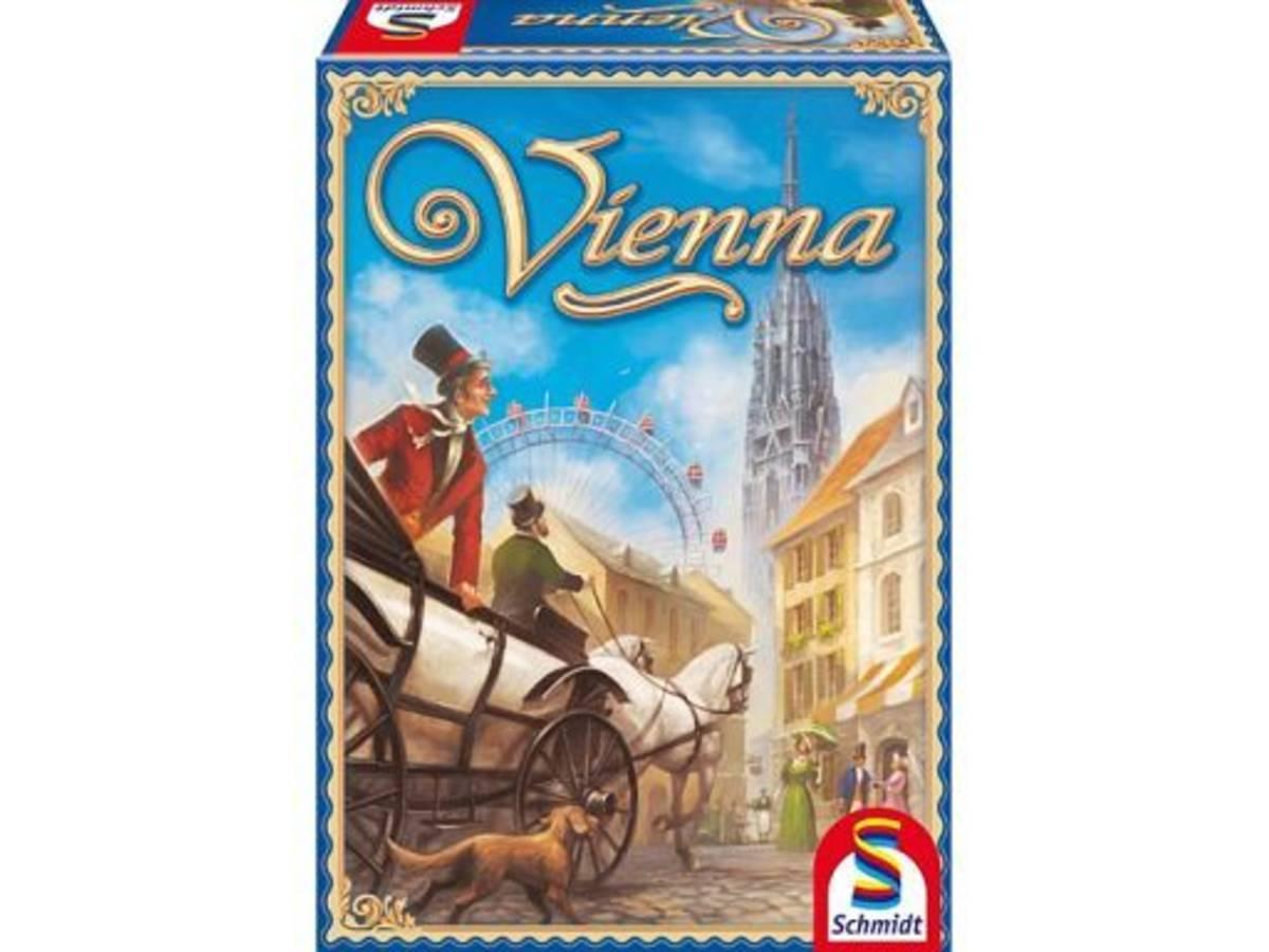 ウィーン(Vienna)の画像 #33547 ケントリッヒさん