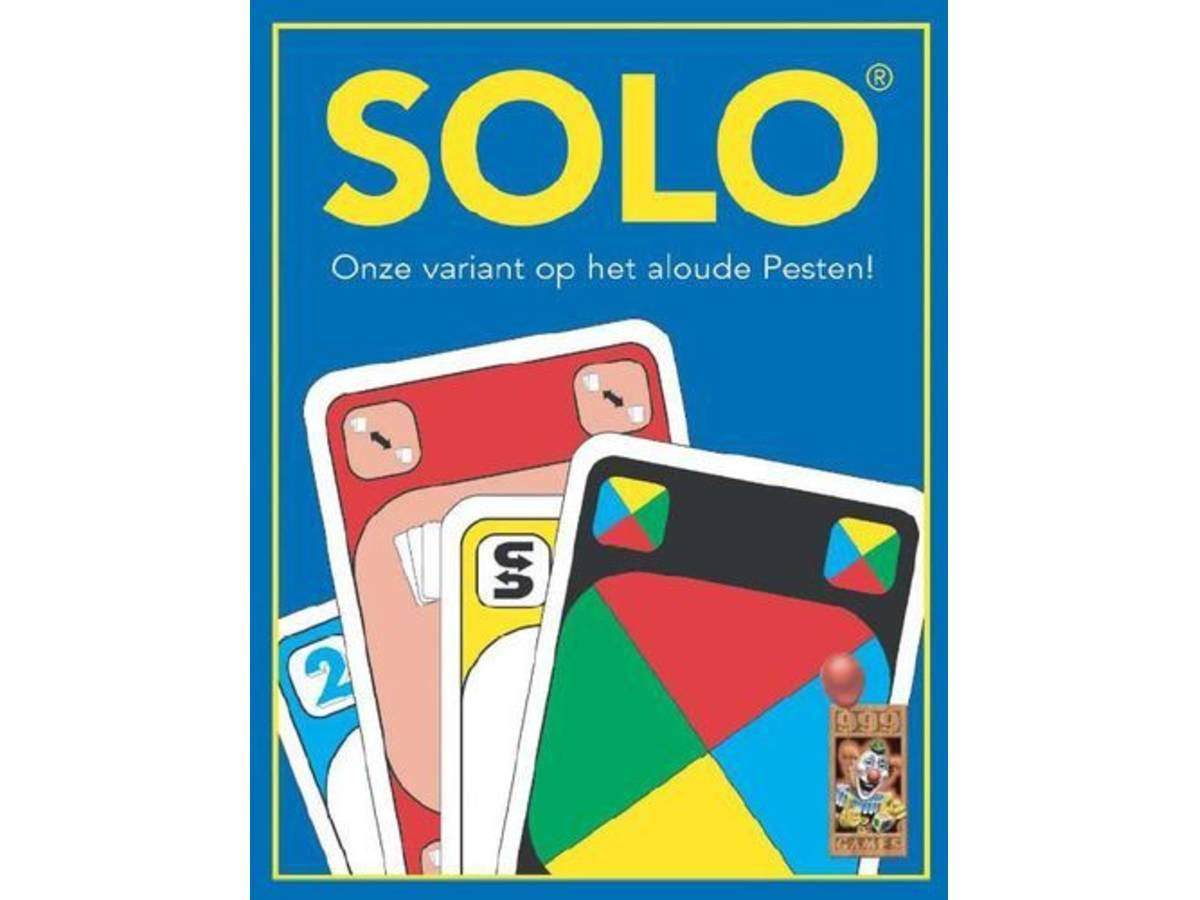 ソロ(Solo)の画像 #43036 まつながさん