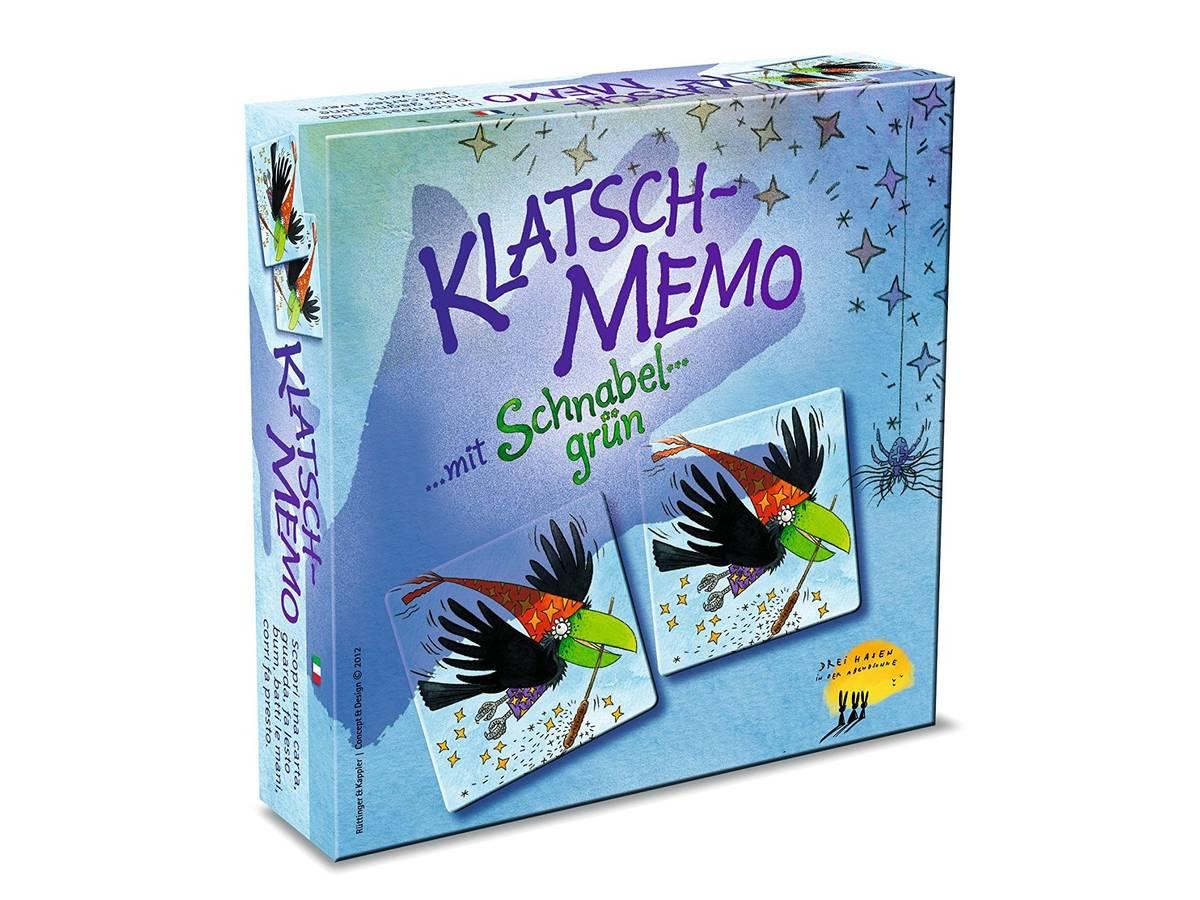 からすのメモリー(Klatsch-Memo)の画像 #37081 まつながさん