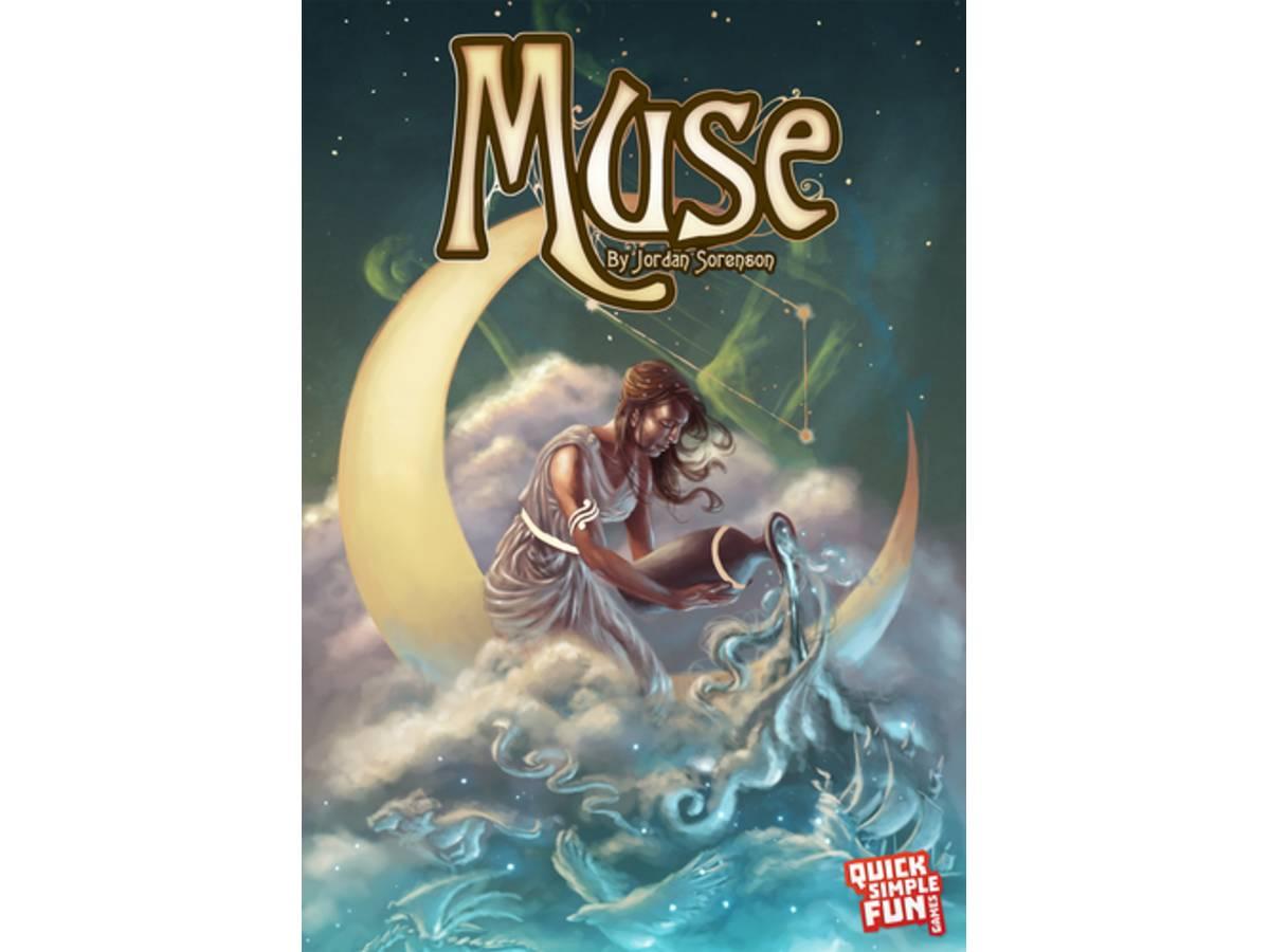 ミューズ(Muse)の画像 #42375 まつながさん