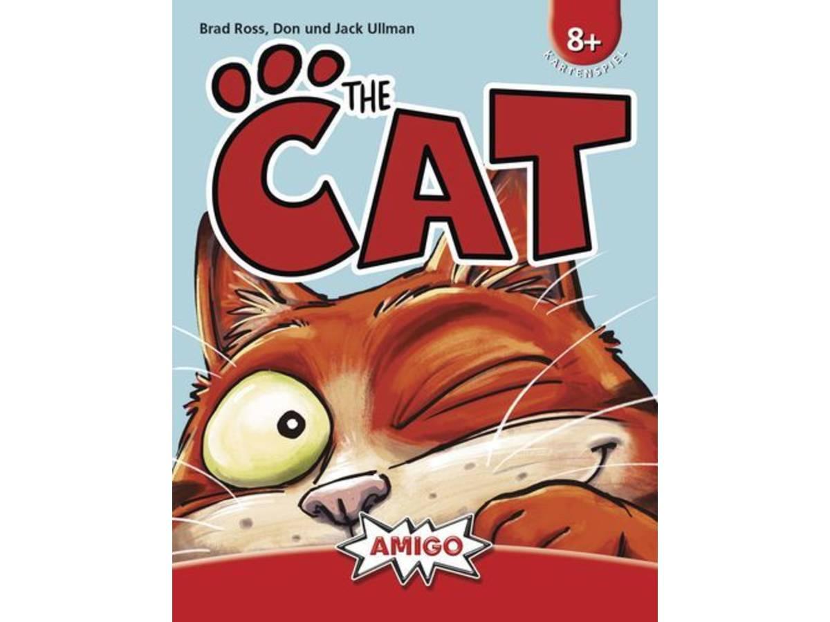 ウインクねこ(The Cat)の画像 #43207 まつながさん