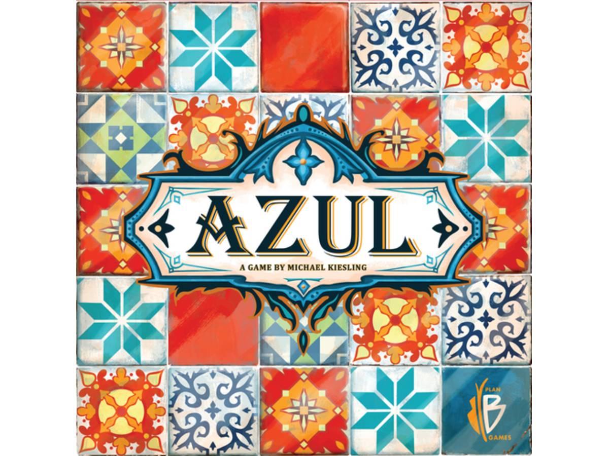 アズール(Azul)の画像 #39598 まつながさん