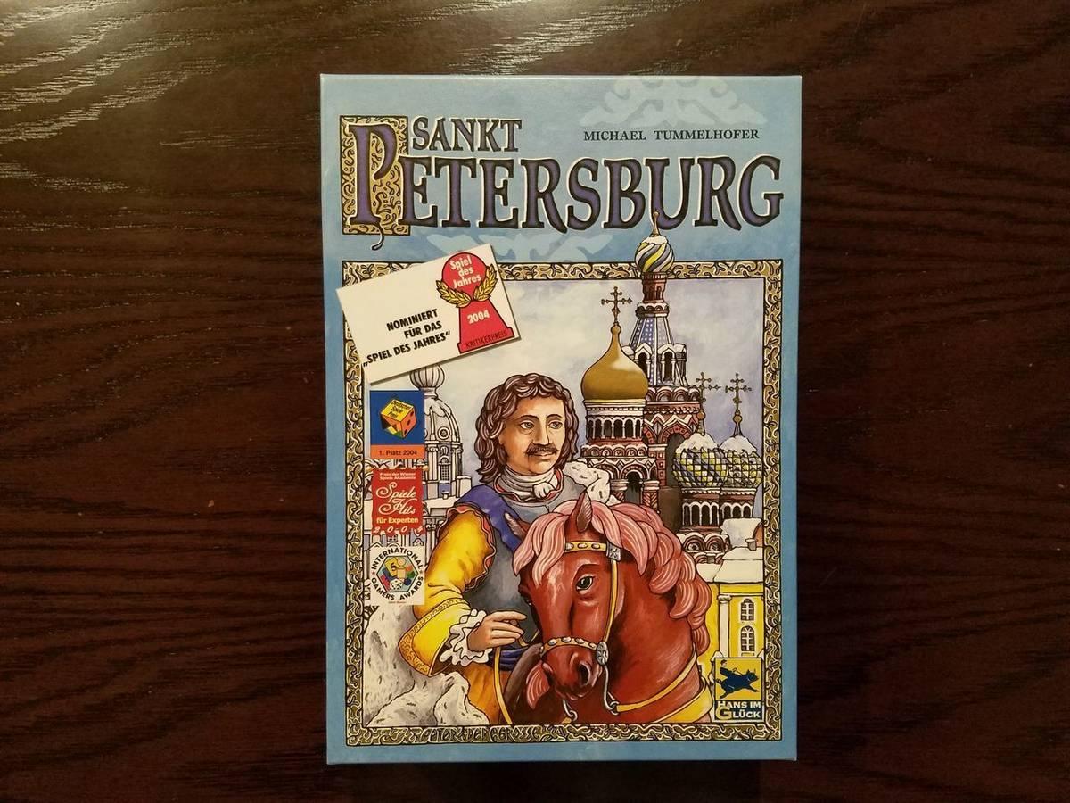 サンクトペテルブルク(Sankt Petersburg)の画像 #67701 オグランド(Oguland)さん
