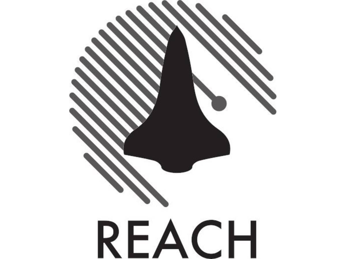 リーチ(Reach)の画像 #59260 まつながさん