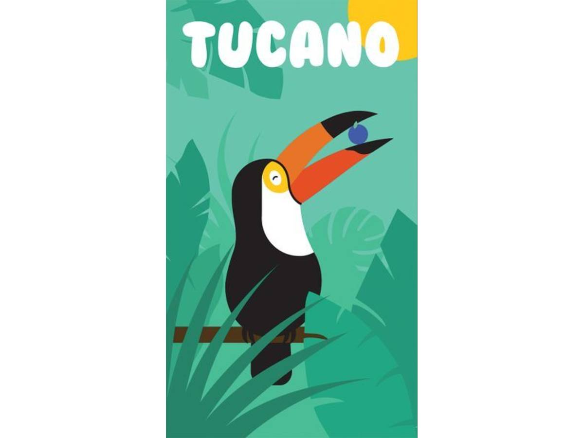 トゥーカン(Tucano)の画像 #71839 まつながさん