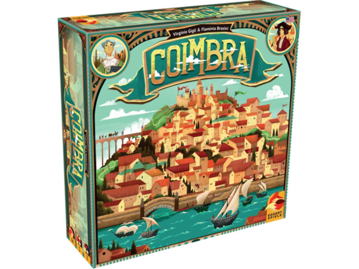 コインブラ(Coimbra)の画像 #42359 まつながさん