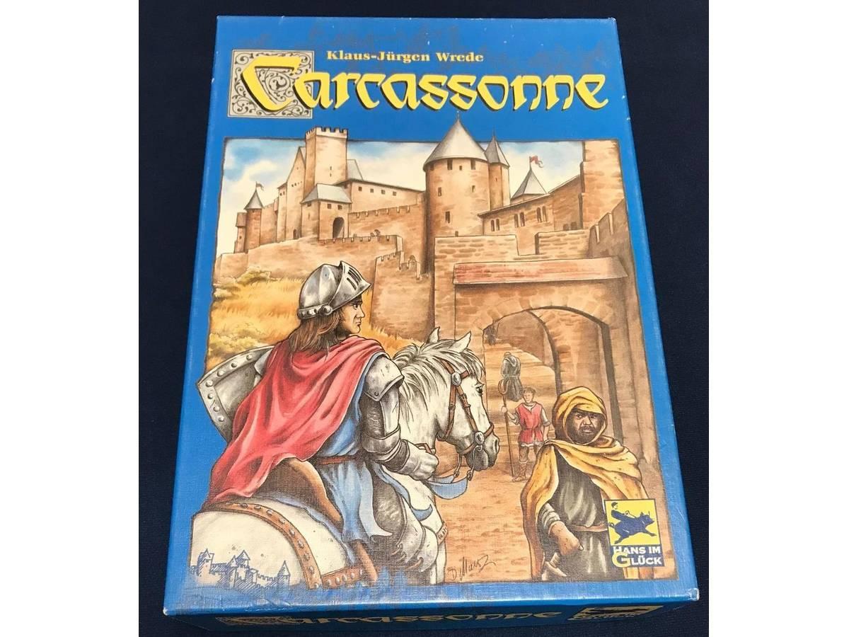 カルカソンヌ(Carcassonne)の画像 #57333 PETさん