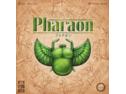 ファラオン(Pharaon)