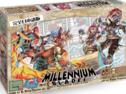 ミレニアム・ブレード(Millennium Blades)