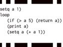 プログラム言語神経衰弱拡張セット2