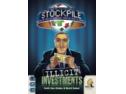 ストックパイル:イリシット・インベストメント