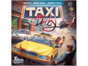 タクシー・ダービー