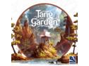 タング・ガーデン